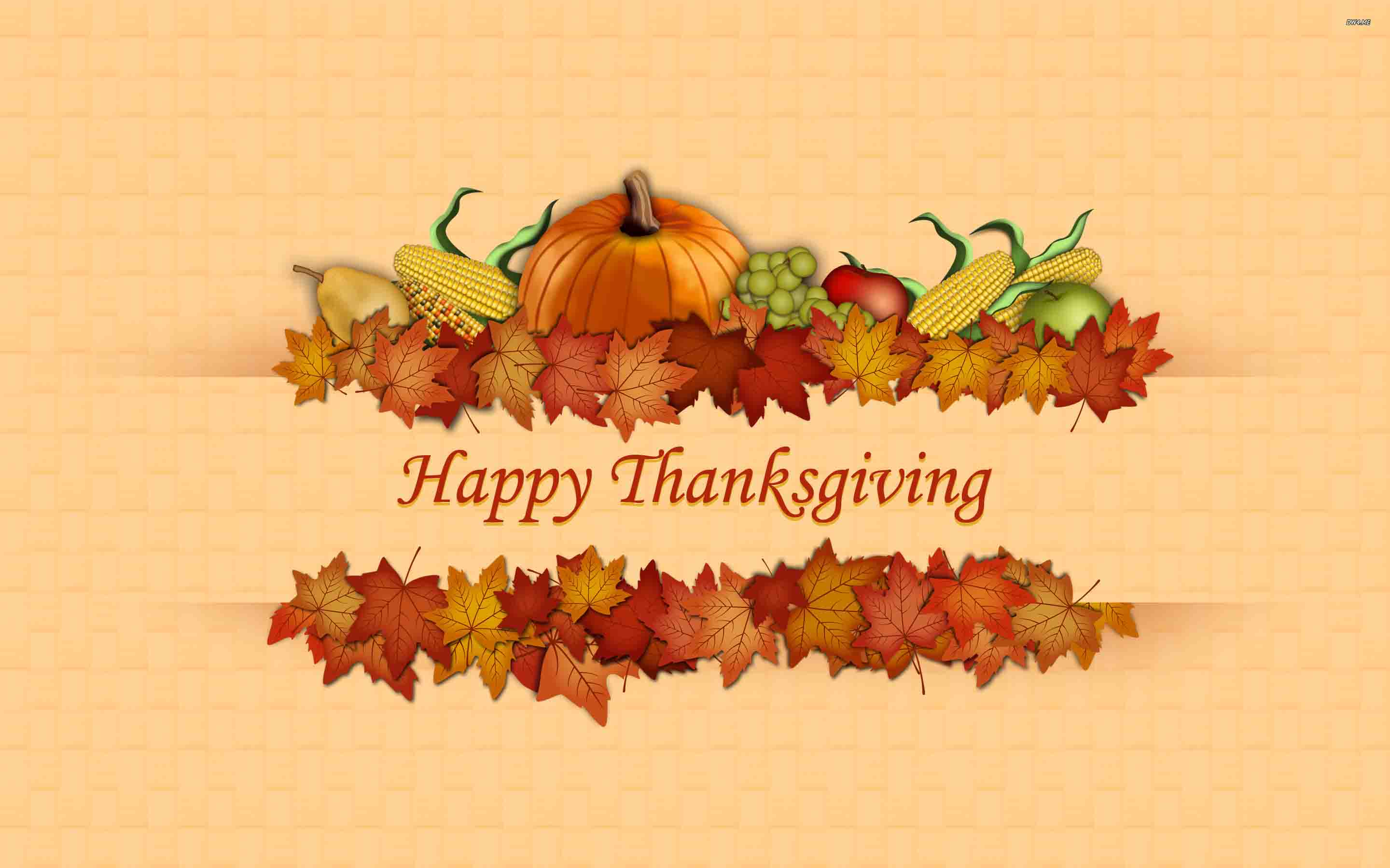 Thanksgiving day wallpapers high resolution and quality - Wallpaper desktop thanksgiving ...