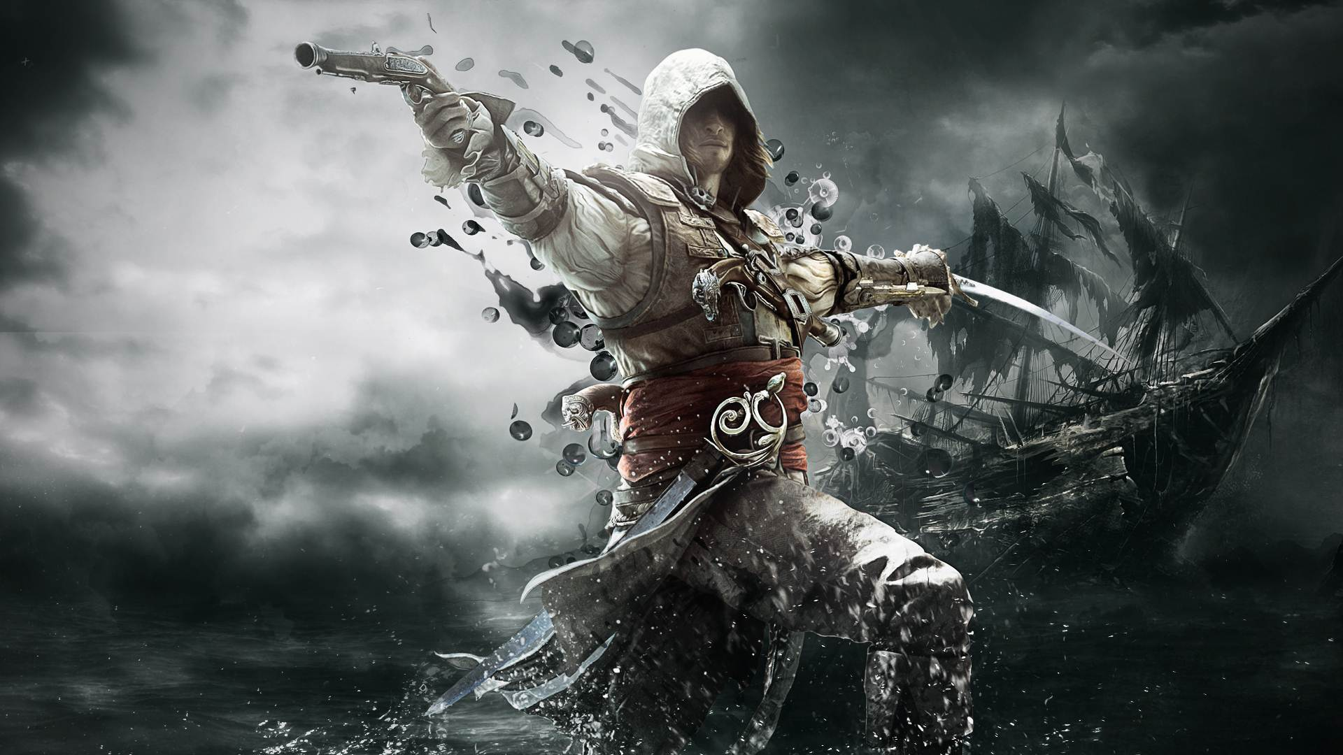 assassin�s creed movie 2016 hd wallpapers free download
