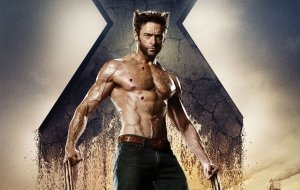 Wolverine 3 Wallpaper