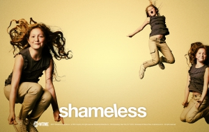 Shameless US High Definition Wallpapers