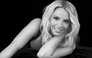 Britney Spears High Definition Wallpapers