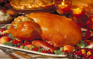 Thanksgiving Day High Definition Wallpapers