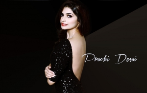 Prachi Desai High Definition Wallpapers