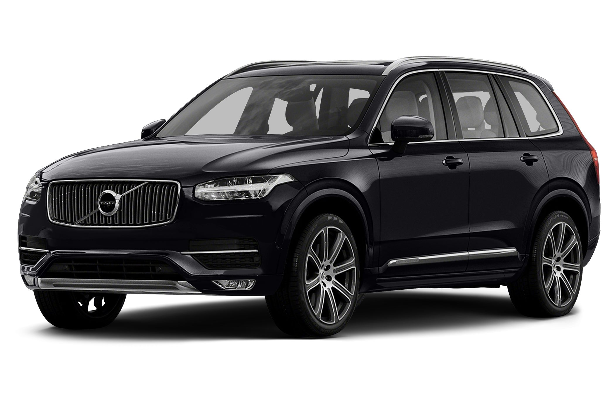 volvo xc90 2016 hd wallpapers free download. Black Bedroom Furniture Sets. Home Design Ideas