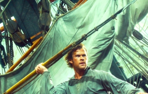 In The Heart Of The Sea High Definition Wallpapers