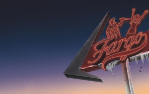 Fargo High Definition Wallpapers
