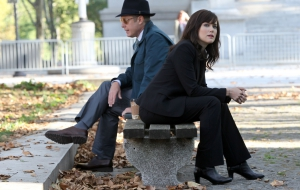 The Blacklist High Definition Wallpapers