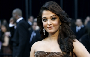 Aishwariya Rai High Quality Wallpapers