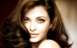Aishwariya Rai for desktop