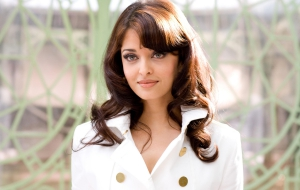 Aishwariya Rai full HD