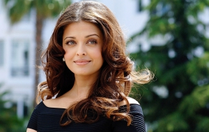 Aishwariya Rai Wallpaper for Computer