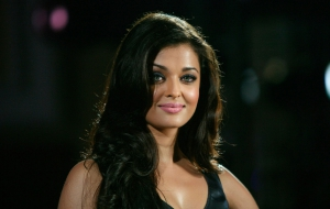 Aishwariya Rai Wallpapers HD