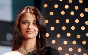 Aishwariya Rai Desktop Wallpapers