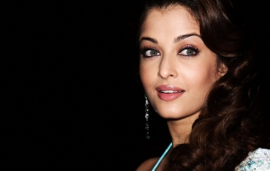 Aishwariya Rai Photo
