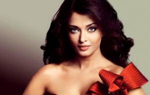 Aishwariya Rai HD photos