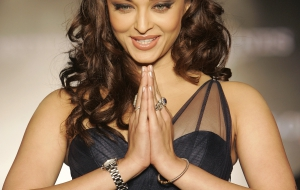 Aishwariya Rai Photos