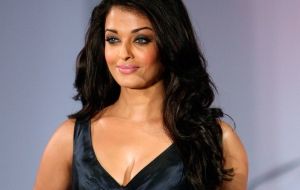 Aishwariya Rai High Definition Wallpapers