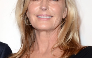 Bo Derek High Definition Wallpapers
