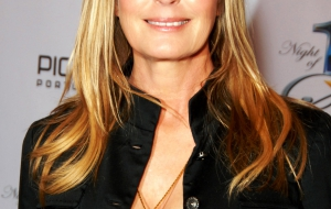 Bo Derek High Quality Wallpapers