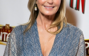 Bo Derek for desktop