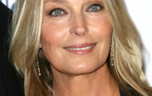 Bo Derek Wallpapers HD