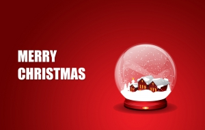 Christmas High Definition Wallpapers