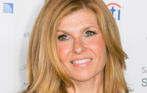 Connie Britton Images