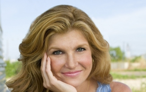 Connie Britton High Definition Wallpapers