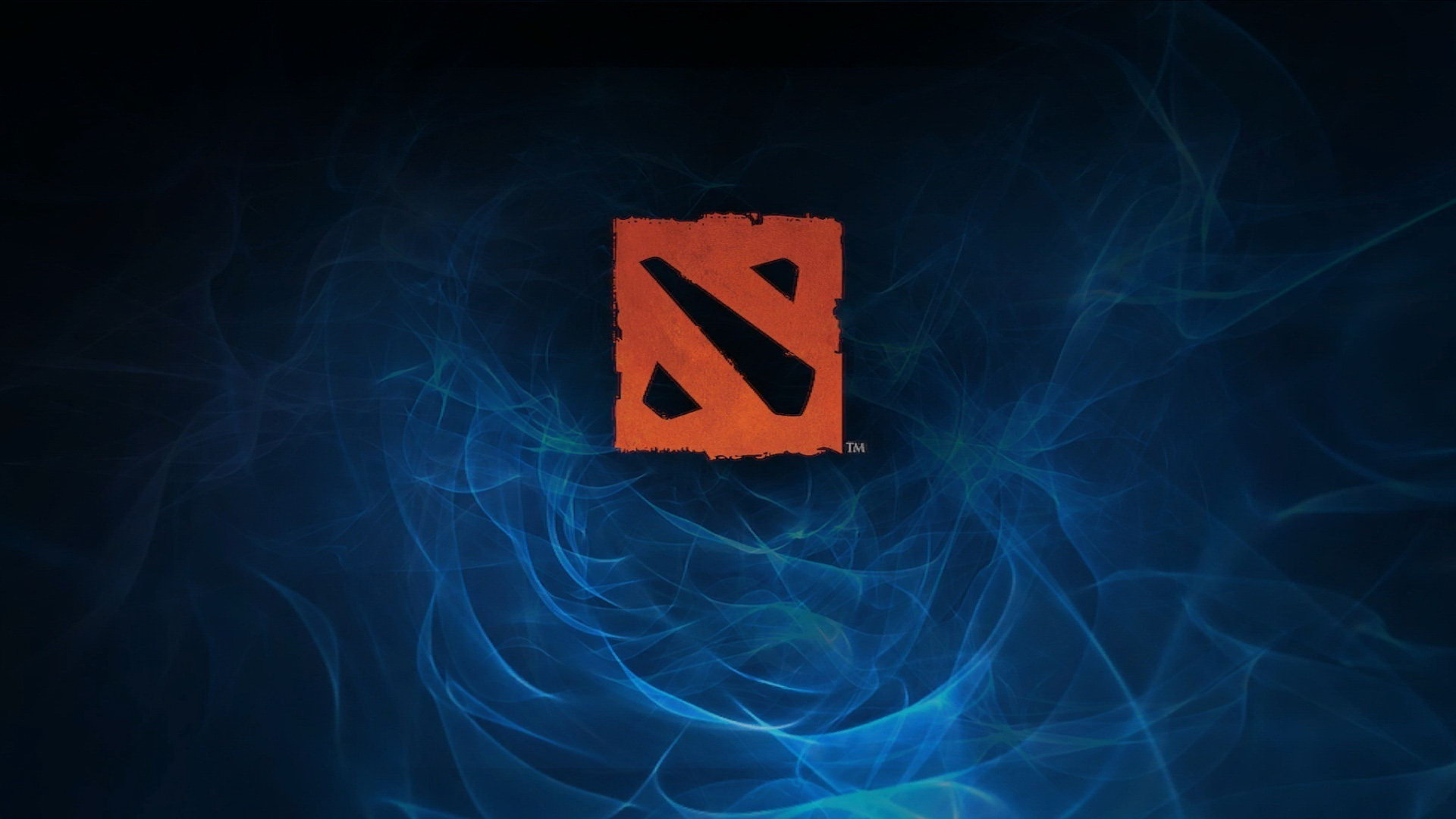 Hd wallpaper dota 2 - Dota 2 Wallpapers