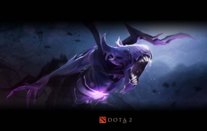 Dota 2 for desktop