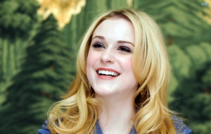 Evan Rachel Wood Photos