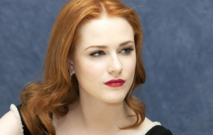 Evan Rachel Wood HD Desktop
