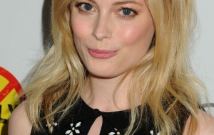 Gillian Jacobs High Quality Wallpapers