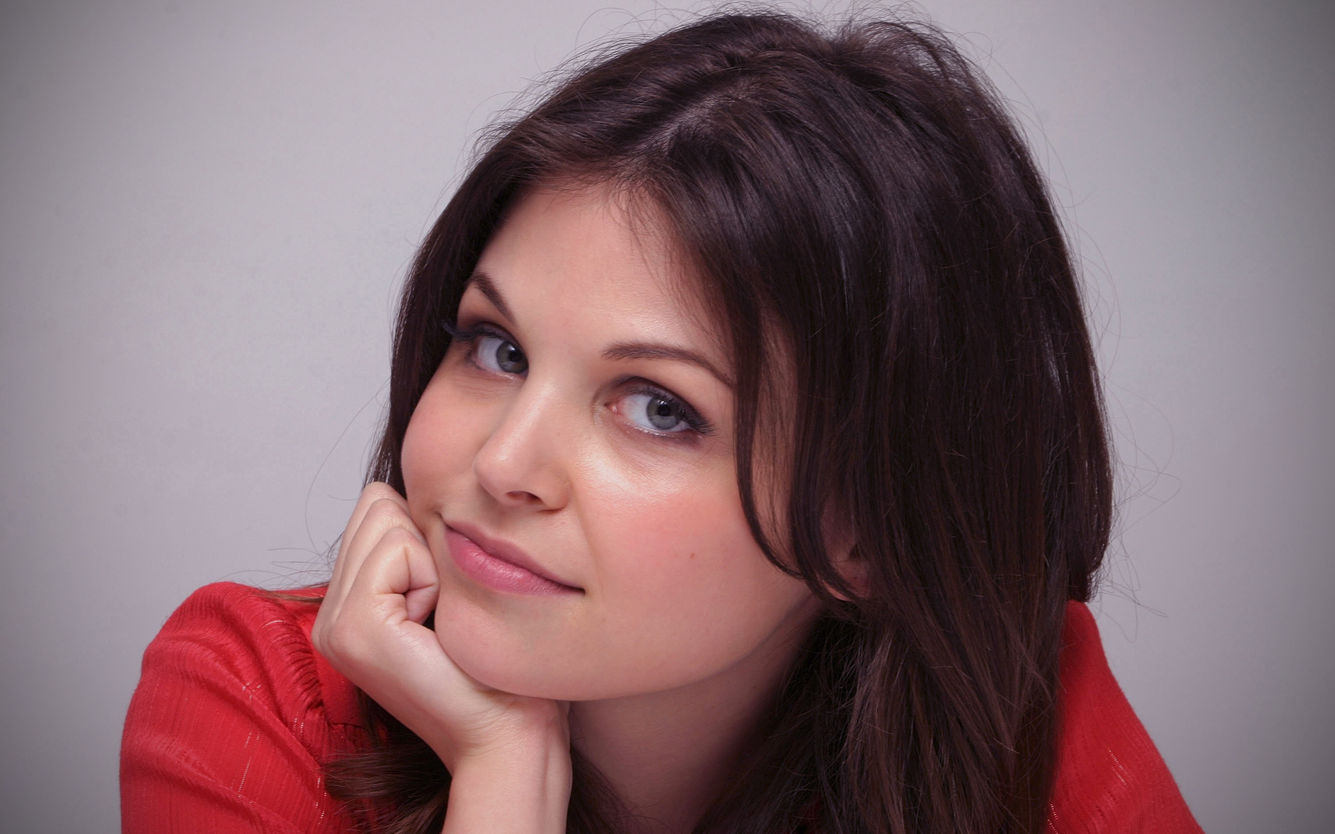 ginnifer goodwin big love
