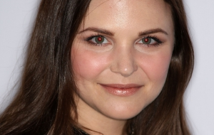 Ginnifer Goodwin Widescreen