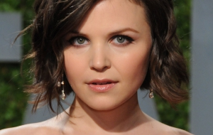 Ginnifer Goodwin High Definition Wallpapers