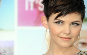 Ginnifer Goodwin HD Desktop