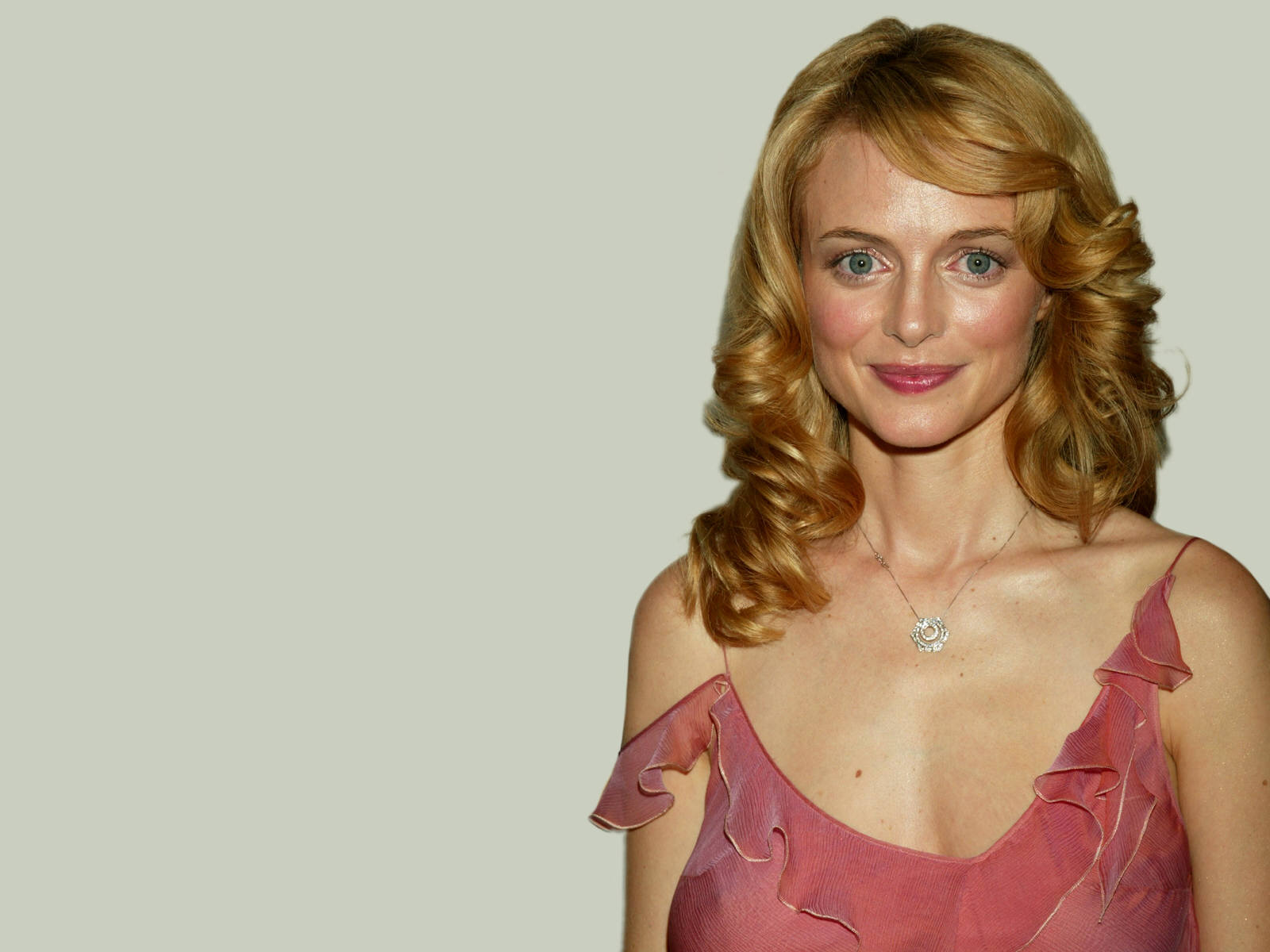 wallpaper heather graham - photo #5