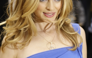 Heather Graham Pictures