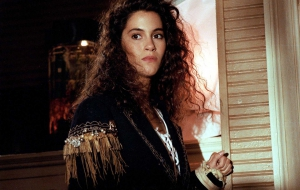 Jami Gertz Wallpapers HD