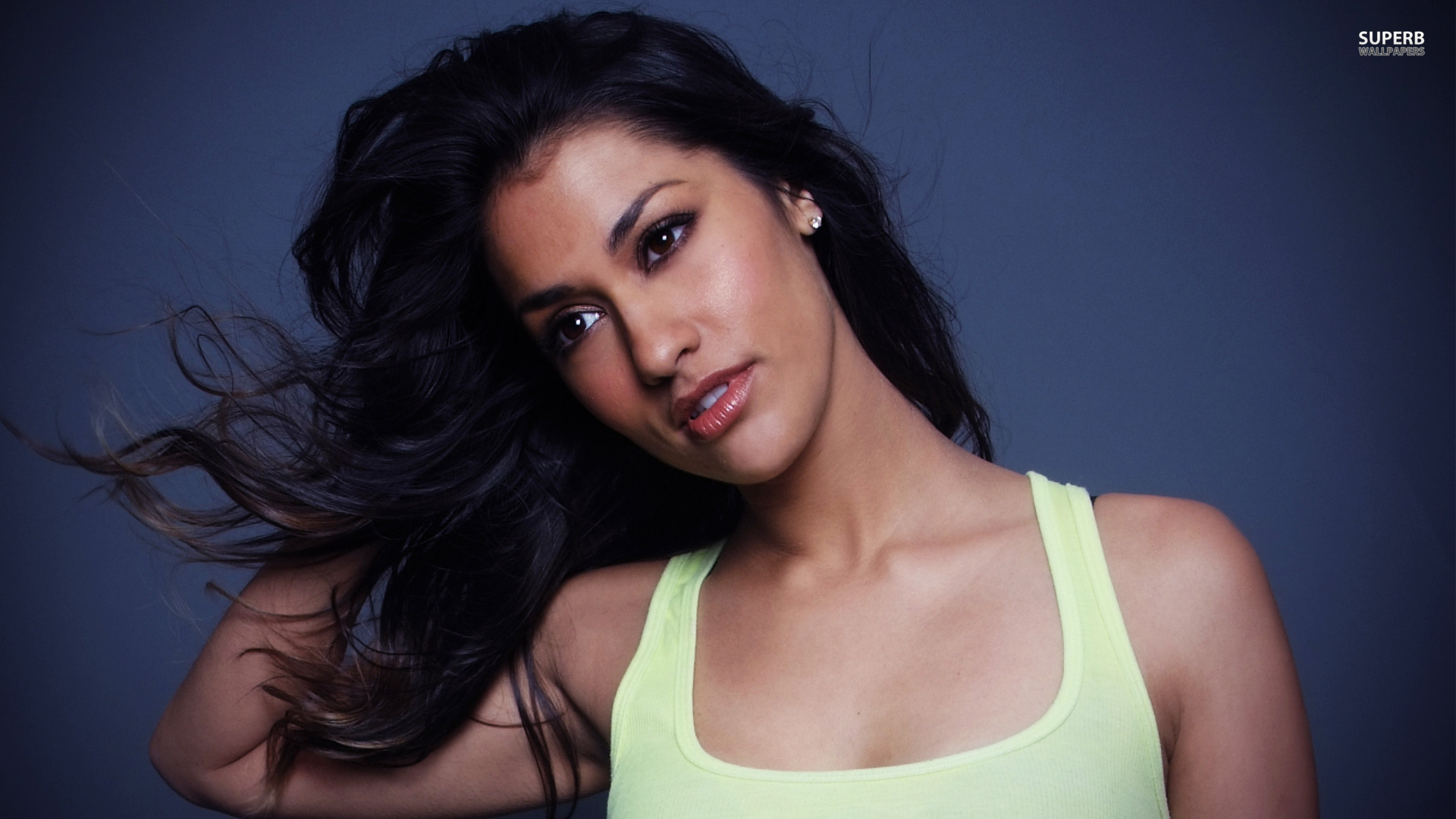 janina gavankar - photo #34