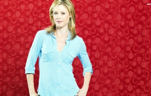 Julie Bowen High Quality Wallpapers