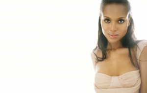 Kerry Washington Images