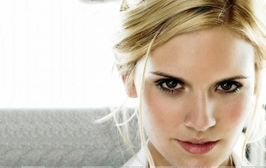 Maggie Grace Wallpapers