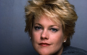 Melanie Griffith Wallpapers