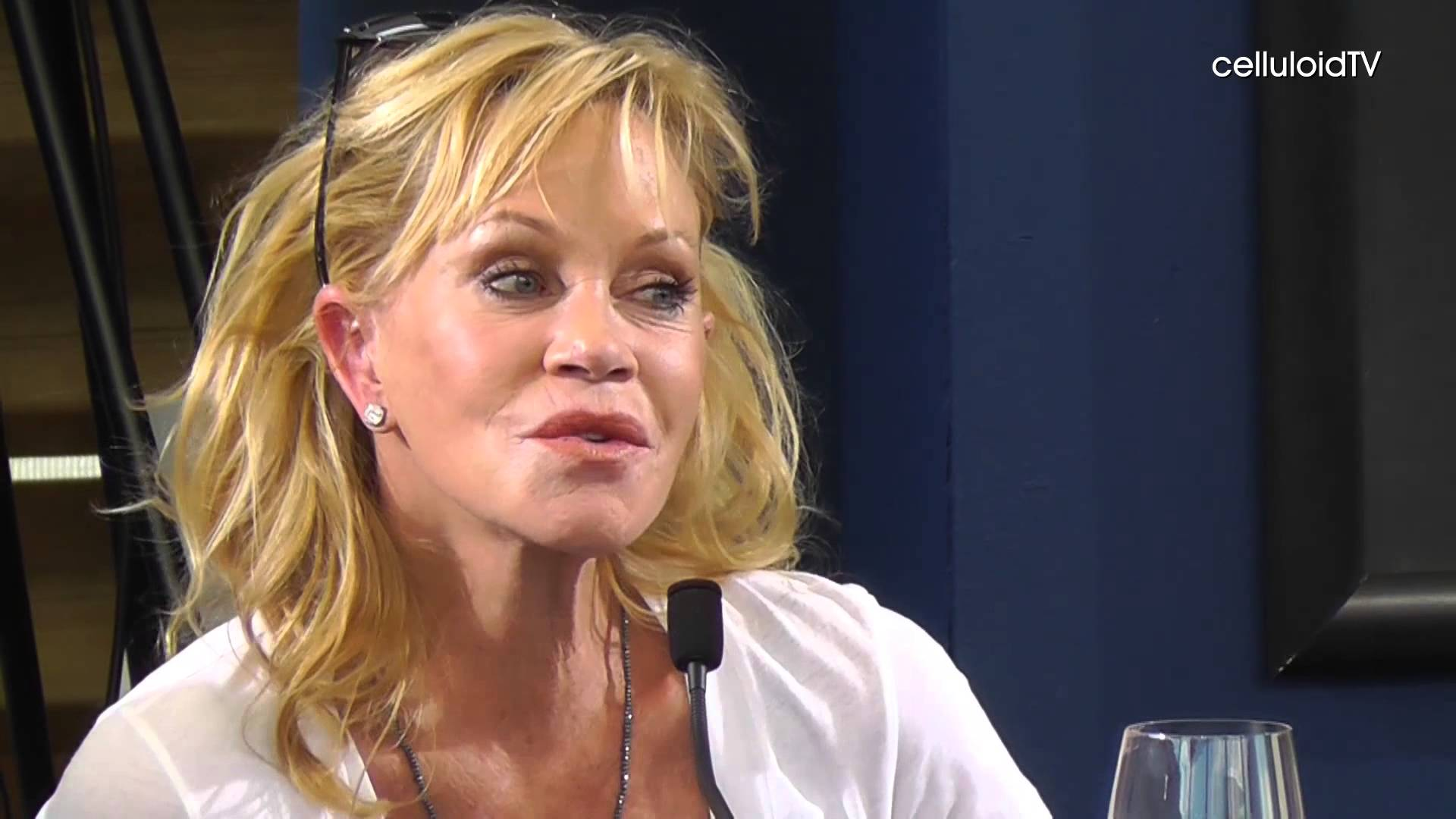 Melanie Griffith Hd Wallpapers Free Download