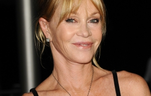 Melanie Griffith HD Desktop
