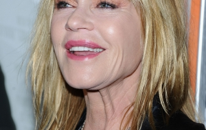 Melanie Griffith Wallpaper