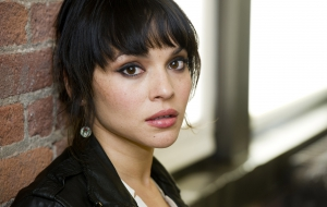 Norah Jones Images