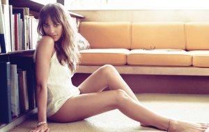 Rashida Jones for desktop
